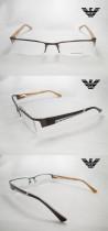 ARMANI  A094   Eyeglasses frame