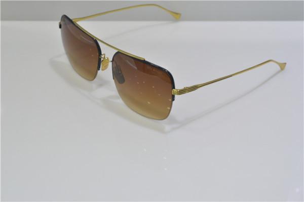 Cheap DITA sunglasses SDI033