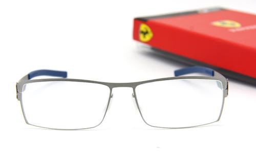 Eyeglass optical Frame FIC022