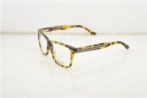 Eyeglasses Optical  Frames FG1001
