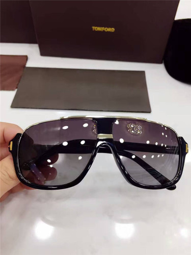 Wholesale TOMFORD Sunglasses TF0335 chinese imitation Sales online STF107