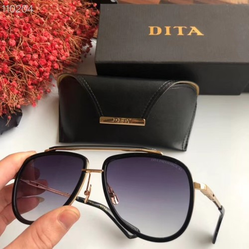 Wholesale Fake DITA Sunglasses ENDURANCE 81 Online SDI074