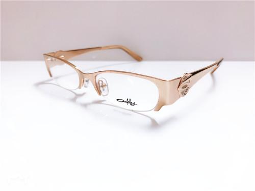 Special Offer OAKLEY Eyeglasses Common Case
