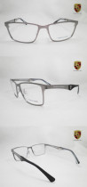 PORSCHE eyeglass optical frame FPS331