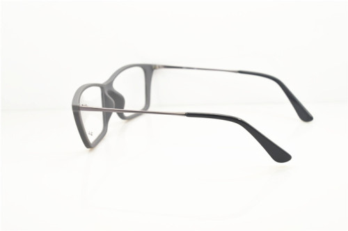 Ray-Ban eyeglasses online RB5362  imitation spectacle FB842