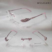 BVLGARI eyeglass  optical frame FBV043 No stock!!
