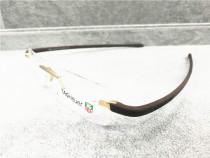Tag Heuer eyeglass optical frame FT480