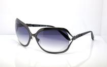 BVLGARI sunglasses  BV036