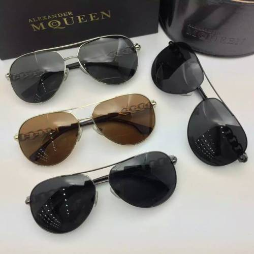 Sunglasses Lenses Anti Crack UV 400 Radiation PC space Hard anti explosion material lenses