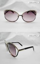 DSQUARED sunglasses DQ021