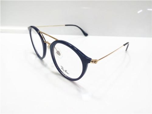 Cheap Ray Ban eyeglasses online restoration imitation spectacle FB860