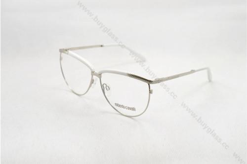 ROBERTO CAVALLI RC702 eyewear FRC080