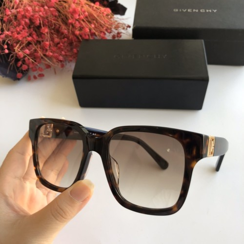 Wholesale Copy 2020 Spring New Arrivals for GIVENCHY Sunglasses GV7141 Online SGI009