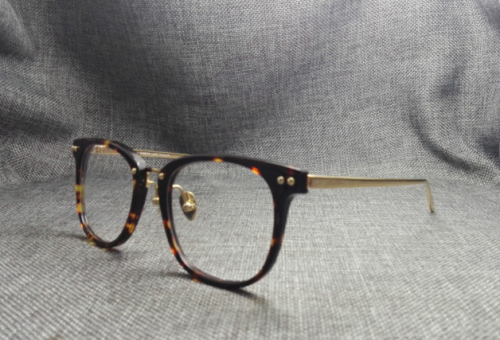 Discount Eyeglass optical Frame FLD001