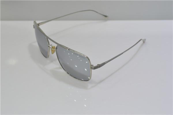 Discount DITA sunglasses SDI031
