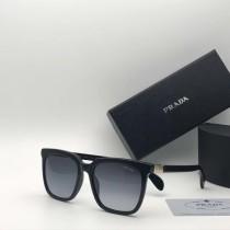 Cheap online PRADA Sunglasses Online spectacle Optical Frames SP080