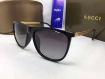 Buy online Fake GUCCI Sunglasses Online SG323