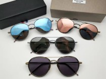 Online store THOM BROWNE Sunglasses online spectacle Optical Frames STB006