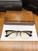 Wholesale Copy Chrome Hearts Eyeglasses SLAPNTS Online FCE181