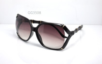 sunglasses G196