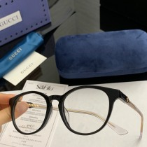 Wholesale Fake GUCCI Eyeglasses GG0485OA Online FG1238