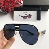 Wholesale Fake DIOR Sunglasses 104108 Online SC134
