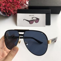 Wholesale Fake DIOR Sunglasses 104108 Online SC134