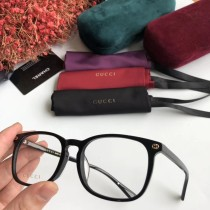 Wholesale Copy GUCCI Eyeglasses GG0122OA Online FG1204