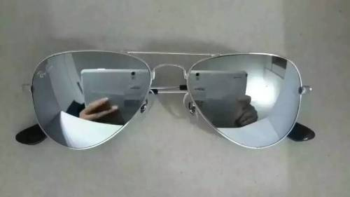 Discount Ray-Ban children Sunglassesr Optical Frames SR402
