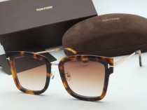 Wholesale Replica TOMFORD Sunglasses TF573 Online STF143