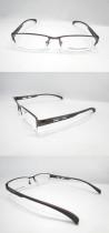 PORSCHE Eyeglass optical Frame  FPS408