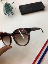 Quality cheap Replica SAINT-LAURENT Sunglasses Online SLL005