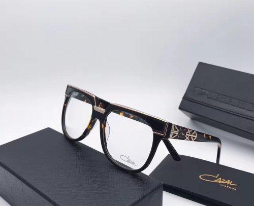 Buy online Fake CAZAL eyeglasses Online FCZ065