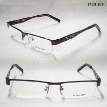 POLICE eyeglass optical frame FPL183