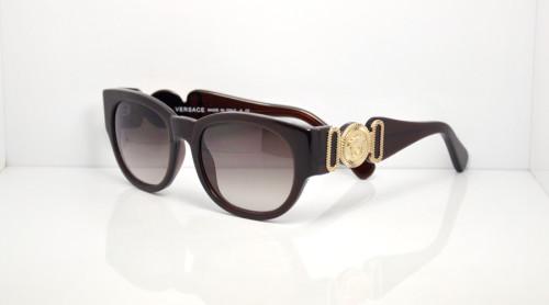 Versace  Sunglasses  V036