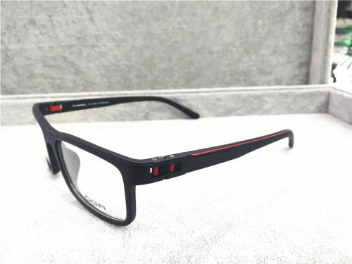 Wholesale Fake OGA Eyeglasses for women 2019 Online FOG017