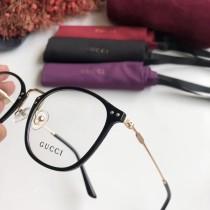 Wholesale Fake GUCCI Eyeglasses 8395 Online FG1200