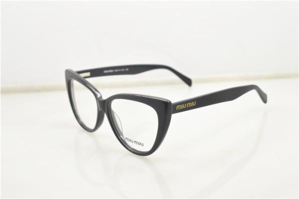 Discount MIU MIU eyeglasses online VMU13N  imitation spectacle FMI121