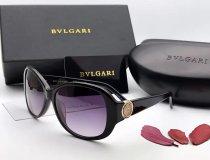 Hot Sale Designer BVLGARI sunglasses SBV027