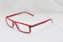 p8178 PORSCHE  Eyeglasses  Optical Frames  FPS489