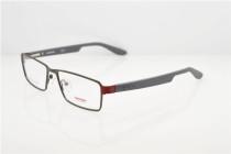 Carrera  eyeglasses online CA6640 high quality breaking proof  FCR014
