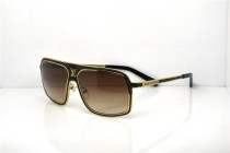 LV  Disgner  sunglasses   SLV148