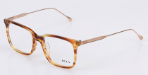 Fdke DITA eyeglasses 2074 imitation spectacle FDI005
