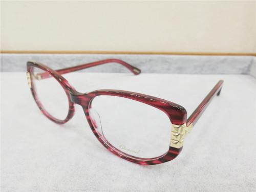Wholesale Replica CHOPARD Eyeglasses VCH239S Online FCH116