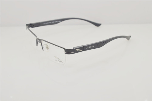 Discount JAGUAR eyeglasses online imitation spectacle FJ044