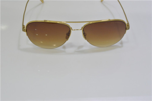 Discount DITA sunglasses SDI013