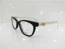 Cartier eyeglasses Spectacle frames Acetate FCA228