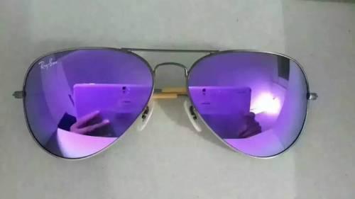 Discount Ray-Ban children Sunglassesr Optical Frames SR405