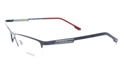 Designer BOSS eyeglasses online 0623 imitation spectacle FH248