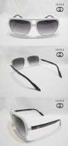 sunglasses G257